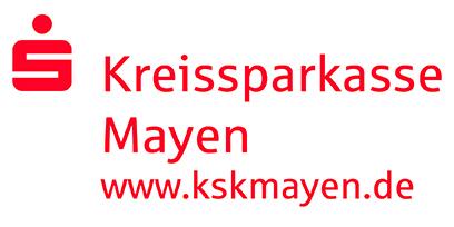 Logo KSK2